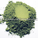 Green Borneo Kratom-USA