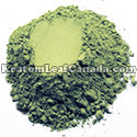 Green Horn Kratom-USA