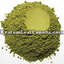 Red Maeng Da Kratom-USA