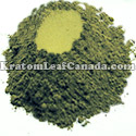 Red Horn Kratom-USA