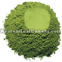 Green Malay Kratom-USA