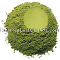 Red Malay Kratom-USA