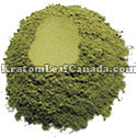 White Horn Kratom-USA