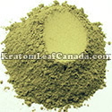 Yellow Kratom - USA